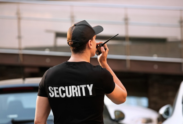 Why Hire Security Services for Your Cannabis Facility?