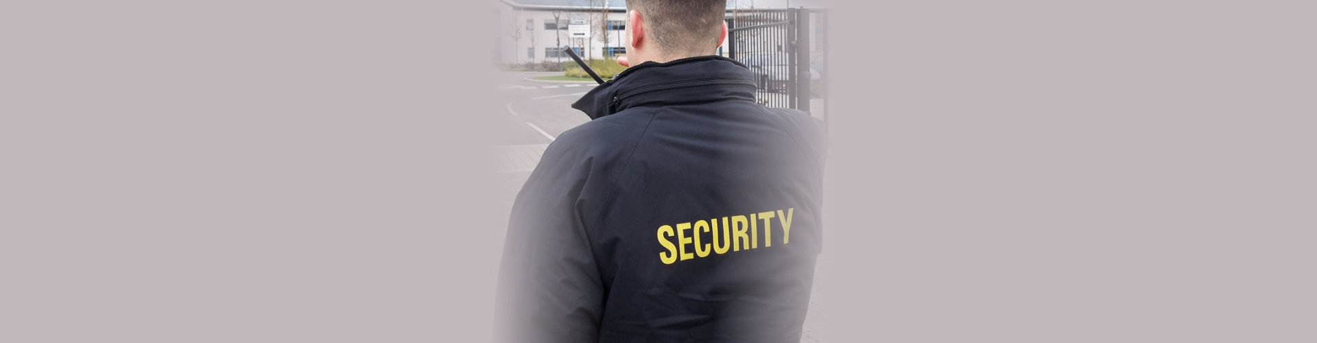 security calling