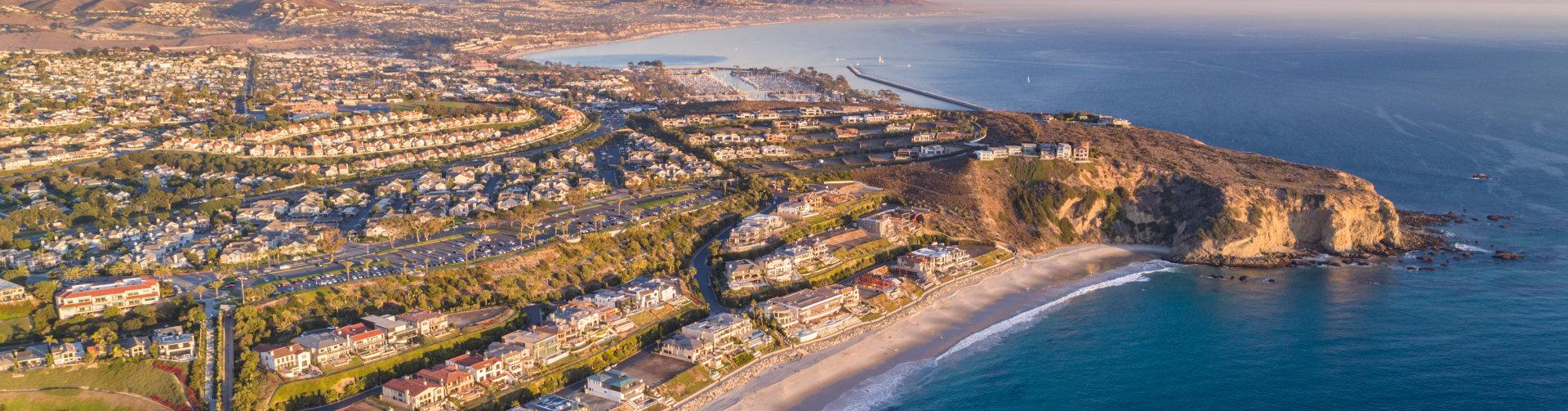 california-coast-dana-point