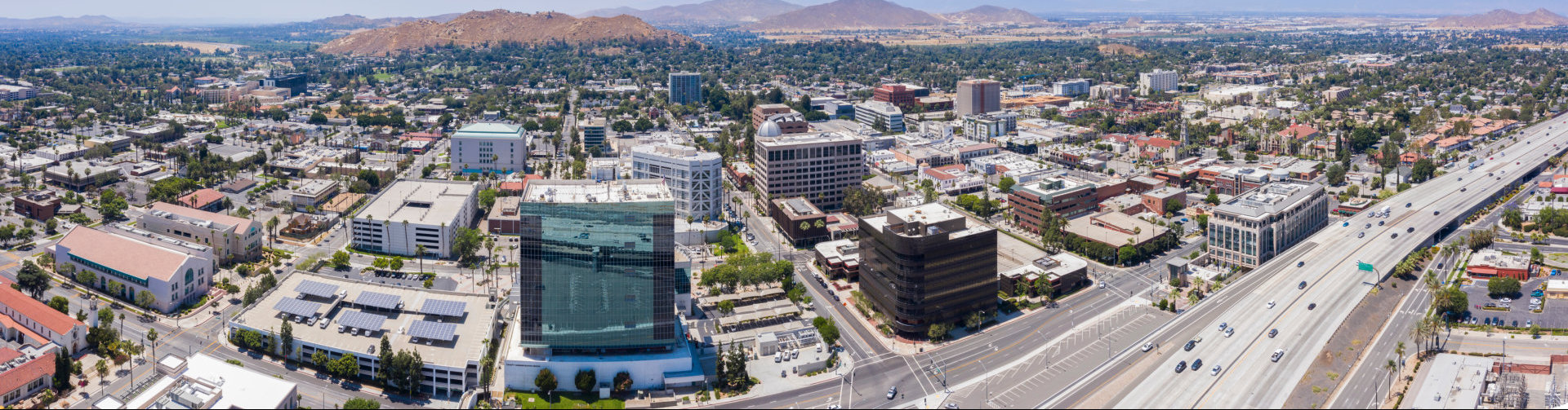 panoramic-aerial-day-time-view-downtown
